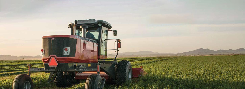 Billings Farmhand, Inc    Billings, MT   The Premier AGCO